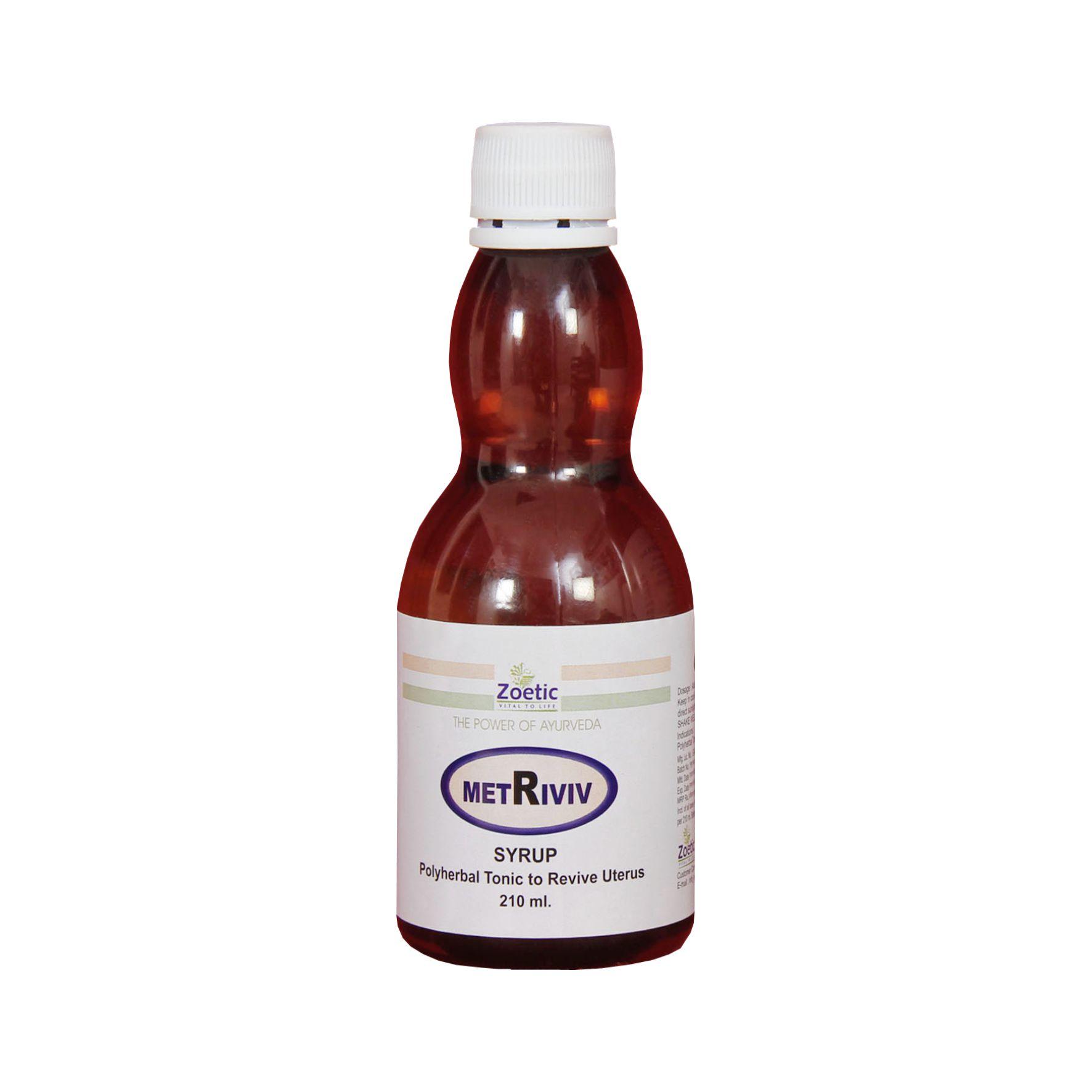 viagra jelly 100mg